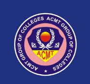 ACMT GROUP