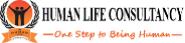 Human Life Consultancy