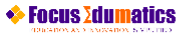 Focus Edumatics Pvt Ltd