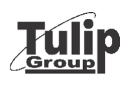 Tulip Diagnostic Pvt Ltd