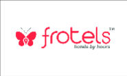 Frotels Pvt Ltd