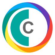 CruncherSoft Technologies Pvt Ltd