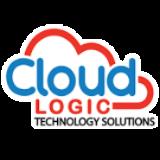 Cloudlogic Pvt Ltd