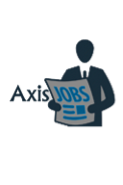 Axis Jobs