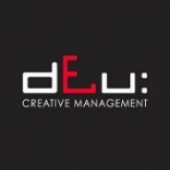 DEU Creative Management