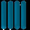 Cetiri Technologies
