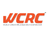 WCRC INTERNATIONAL