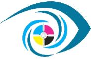 Vi Spark Technologies Pvt Ltd