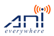 ANI NETWORK PVT LTD