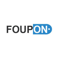 FoupOn