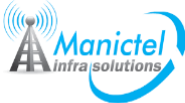 manictel infra solutions