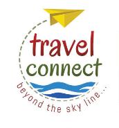 Travel Conect