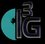 I3G INC