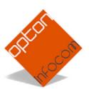 OPTON INFOCOM PVT LTD