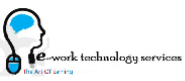 Executive Jobs - - Ework technology services