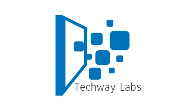 Techway Labs Private Limited