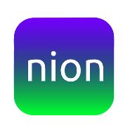 Nion Technologies