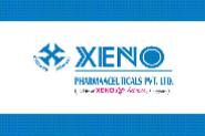 Xeno Pharmaceuticals