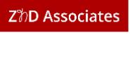 ZND Associates