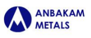 Sales / Marketing Executive Jobs - Trichy - Anbakam Metals