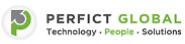 Perfict Global Inc