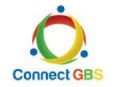 CONNECT GBS PVT LTD