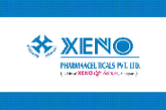 Area Sales Manager Jobs - Chennai - Xeno Pharmaceuticals