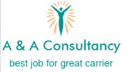 AA consultancy