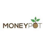 MONEYPOT ADVISORS PVT LTD