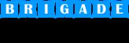 Brigade IT Solutions