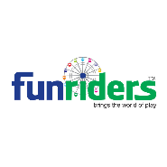 FunRiders Leisure Amusement