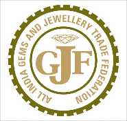 Executive Client Servicing Jobs - Mumbai - ALL INDIA GEMS JEWELLERY TRADE FEDERATION