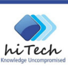 hiTech Software Solutions