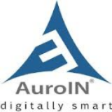 IT Software-Engineer Jobs - Bhubaneswar - AuroIN India Limited