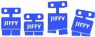 JIFFYBOTS INC