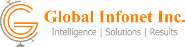 Global Infonet Inc