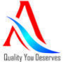 Avkul Marketing Pvt Ltd