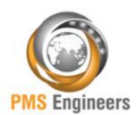 PMS Engineers