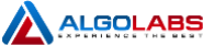 AlgoLabs Technologies ProfEdge Solutions Pvt Ltd