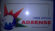Web Media AdSense Pvt ltd