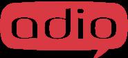 Adio Brand Solutions PvtLtd