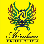 Arindam Production