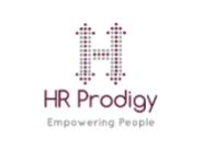 HR Prodigy