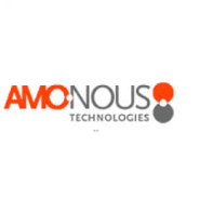 Amonous Technologies
