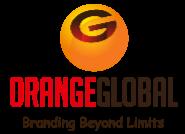 orange global