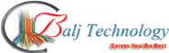BALJ TECHNOLOGY PVT LTD