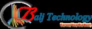 BALJ TECHNOLOGY PVT LTD