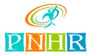PNHR Consulting Pvt Ltd
