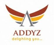 Accountant Jobs - Kolkata - Addyz