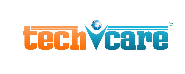 TechVcare Solutions Pvt Ltd